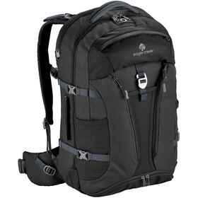 Eagle Creek Global Companion reppu 40l , musta